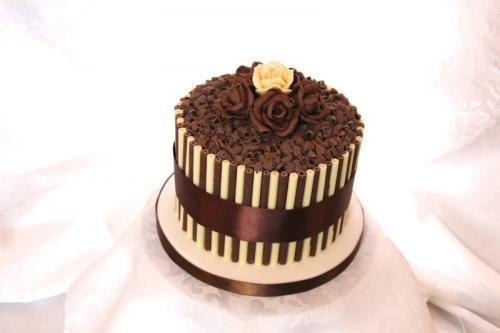 wedding-cakes-116