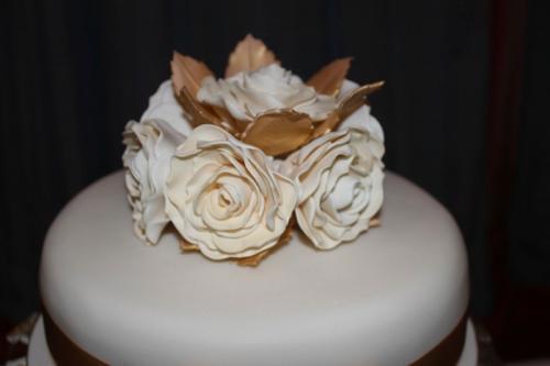 wedding-cakes-124