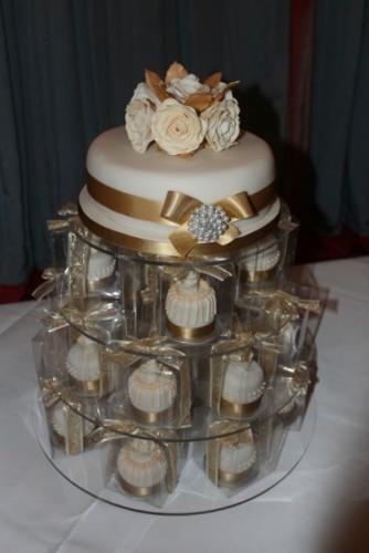 wedding-cakes-125