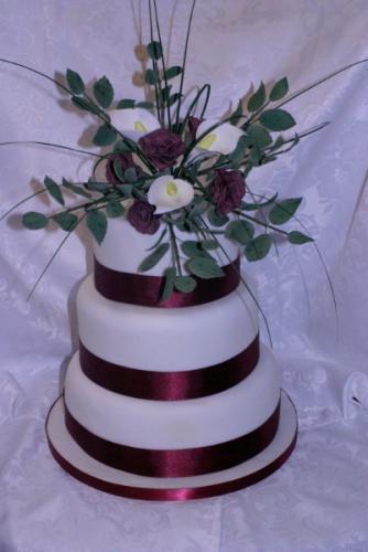 wedding-cakes-130