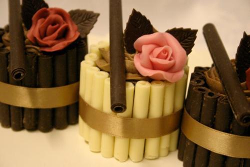 wedding-cakes-135