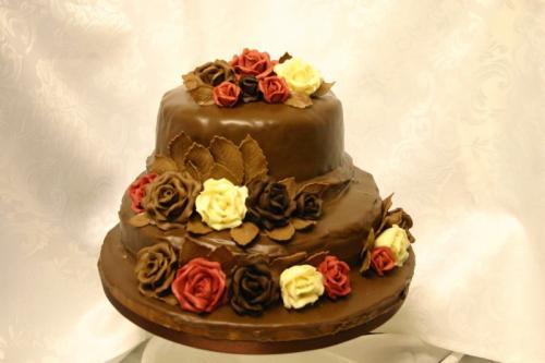 wedding-cakes-136