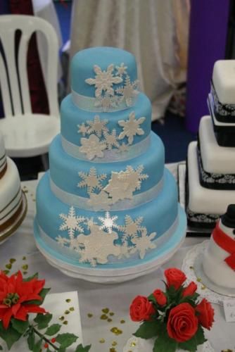 wedding-cakes-138