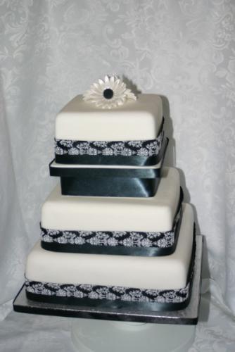 wedding-cakes-146