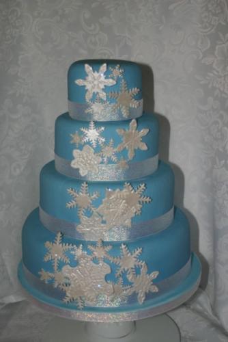 wedding-cakes-147