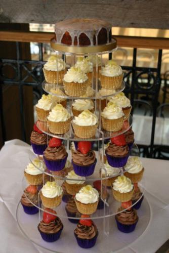wedding-cakes-153