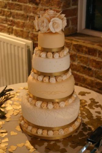 wedding-cakes-156