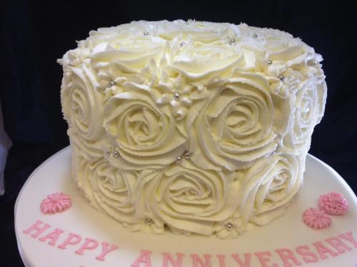 wedding-cakes-161 0