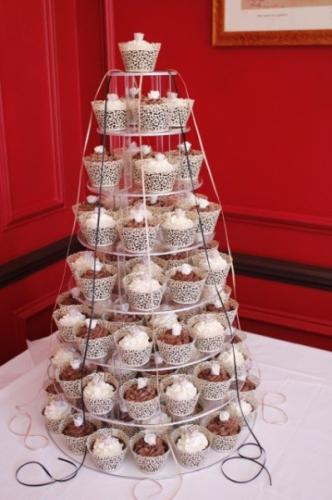 wedding-cakes-162 0