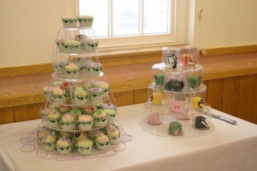 wedding-cakes-163