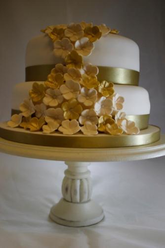 wedding-cakes-82